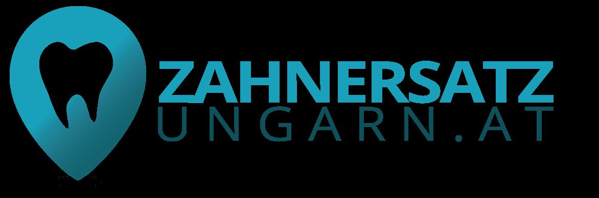 Zahnersätze in Ungarn